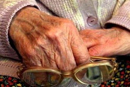 Картинки по запросу ограбили пенсионерку гривны