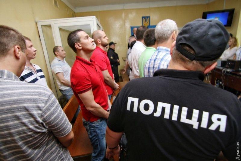 Ілюстрація / фото dumskaya.net