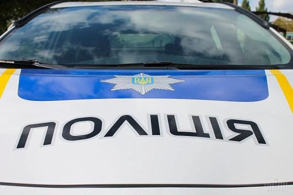 Новости Харькова - С сегодняшнего дня полицейские ...