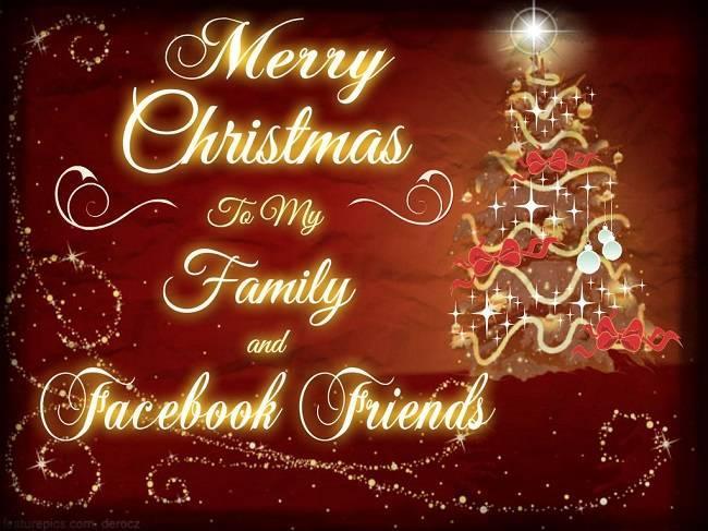 С Рождеством стихи / фото из открытых источников