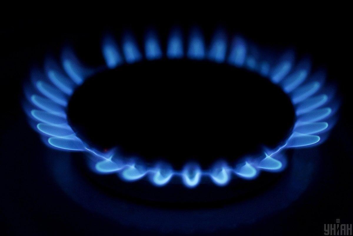Правозащитница Суслова раскритиковала цены на газ в ...