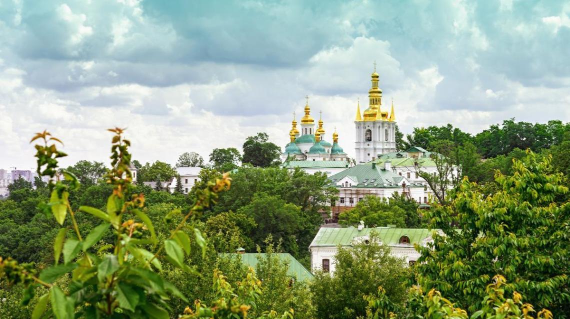 Церковь чтит память преподобных Никодима и Спиридона / фото ua.depositphotos.com