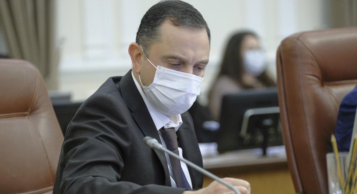 День тренера - в Украине планируют ежегодно отмечать День ...