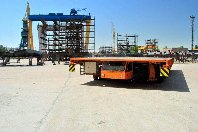 фото ocean-shipyard.com