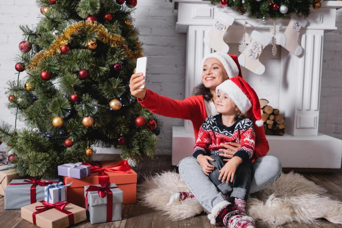 Сегодня празднуют Католическое Рождество / фото ua.depositphotos.com