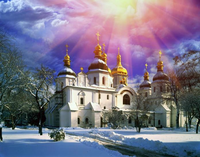 On February 22, the church honors the memory of Saints Pancratius of Pechersk and Nicephorus of Antioch / photo ua.depositphotos.com