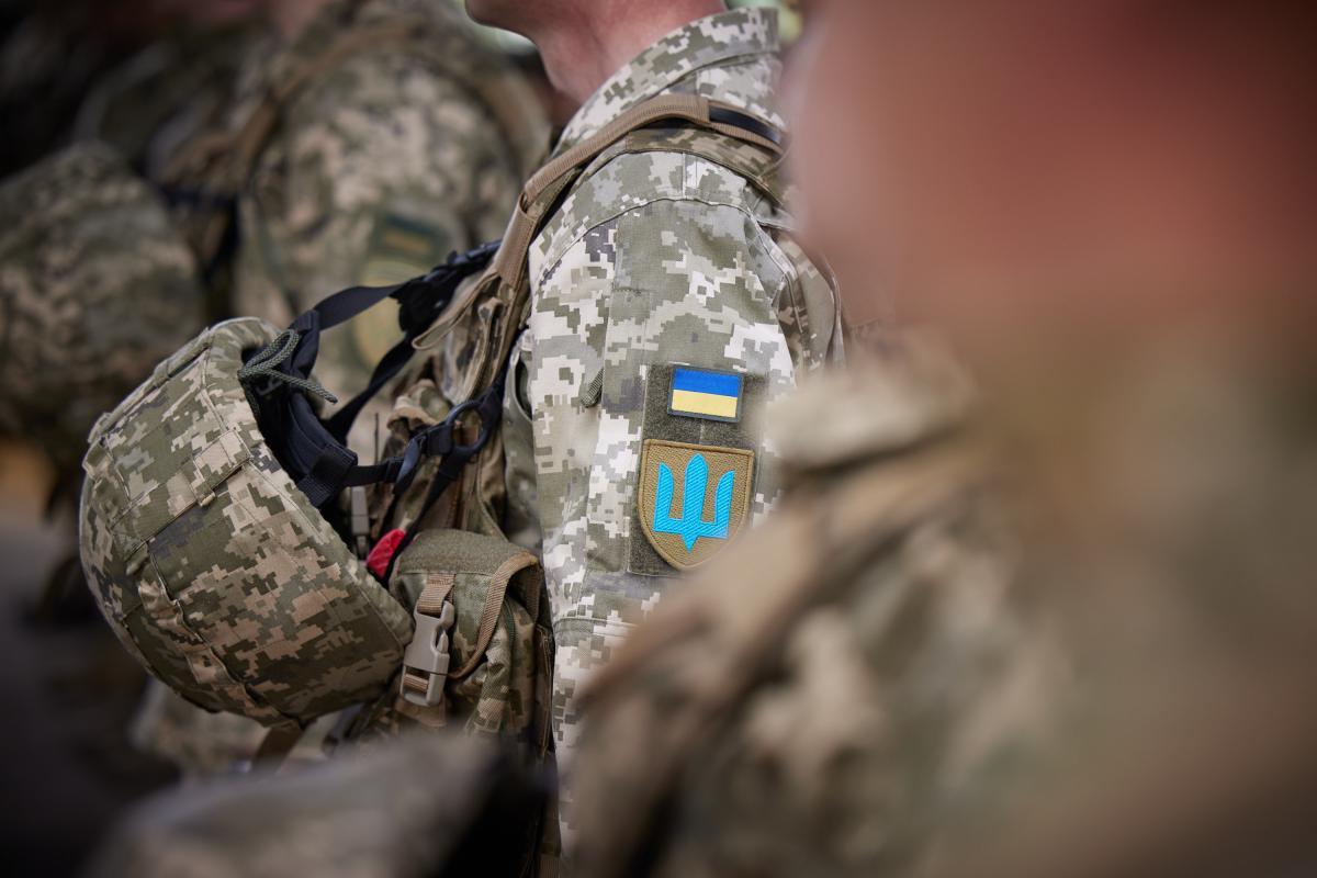 По мнению эксперта, не лишним будет отследить, чем занимаются силы спецоперации РФ / president.gov.ua