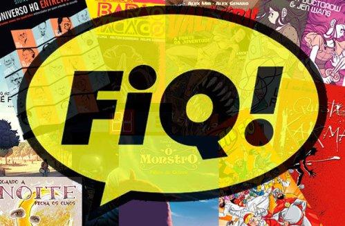 Resultado de imagem para fiq 2015
