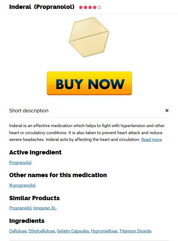 Kaufen Levitra 20 mg billige rezeptfrei Bochum
