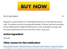 Cheap Canadian Pharmacy Rogaine  | Online Drugstore Without Prescription