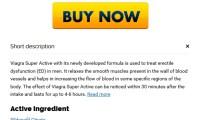 Sildenafil Citrate Generic Order * Best Approved Online DrugStore