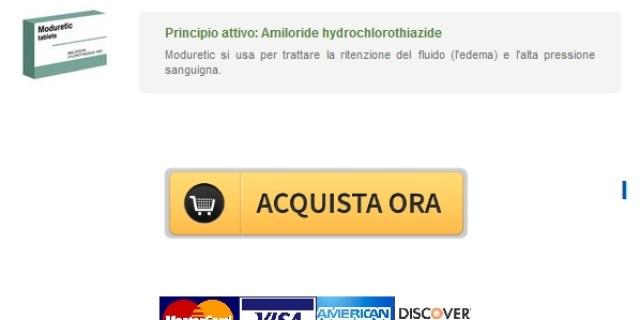 Migliore Farmacia Online Per Comprare Moduretic