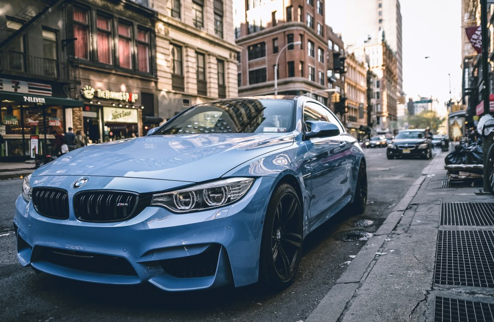 """All pictures are absolutely free for your convenience, you can download wallpapers 4k cars pack by clicking the """"download"""" Bmw Wallpapers Free Hd Download 500 Hq Unsplash"""