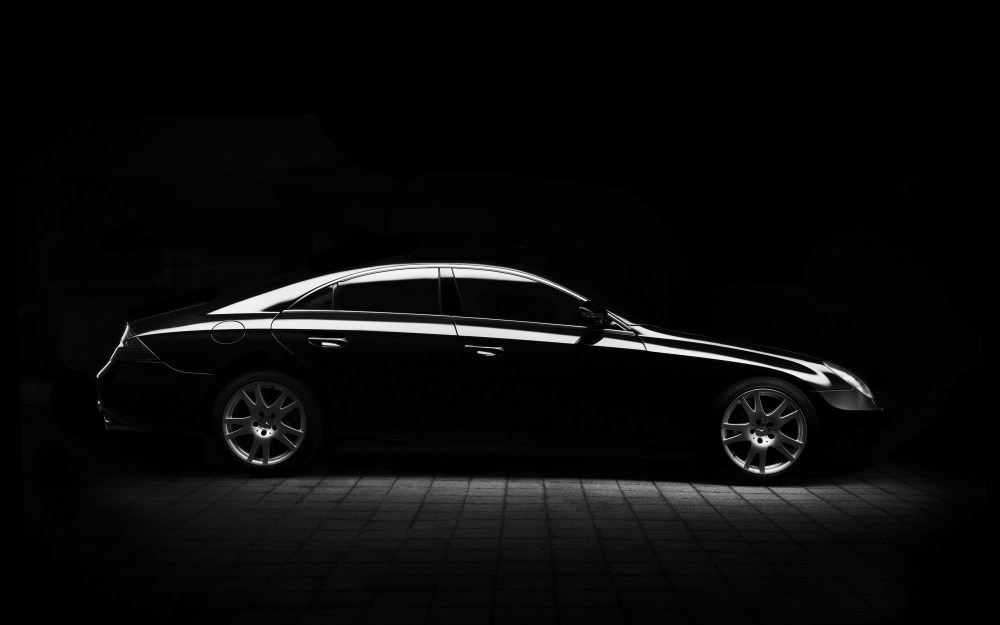 Here you can download the cla 220 d shooting brake as a wallpaper or browse through our picture gallery. Cars Wallpapers Free Hd Download 500 Hq Unsplash