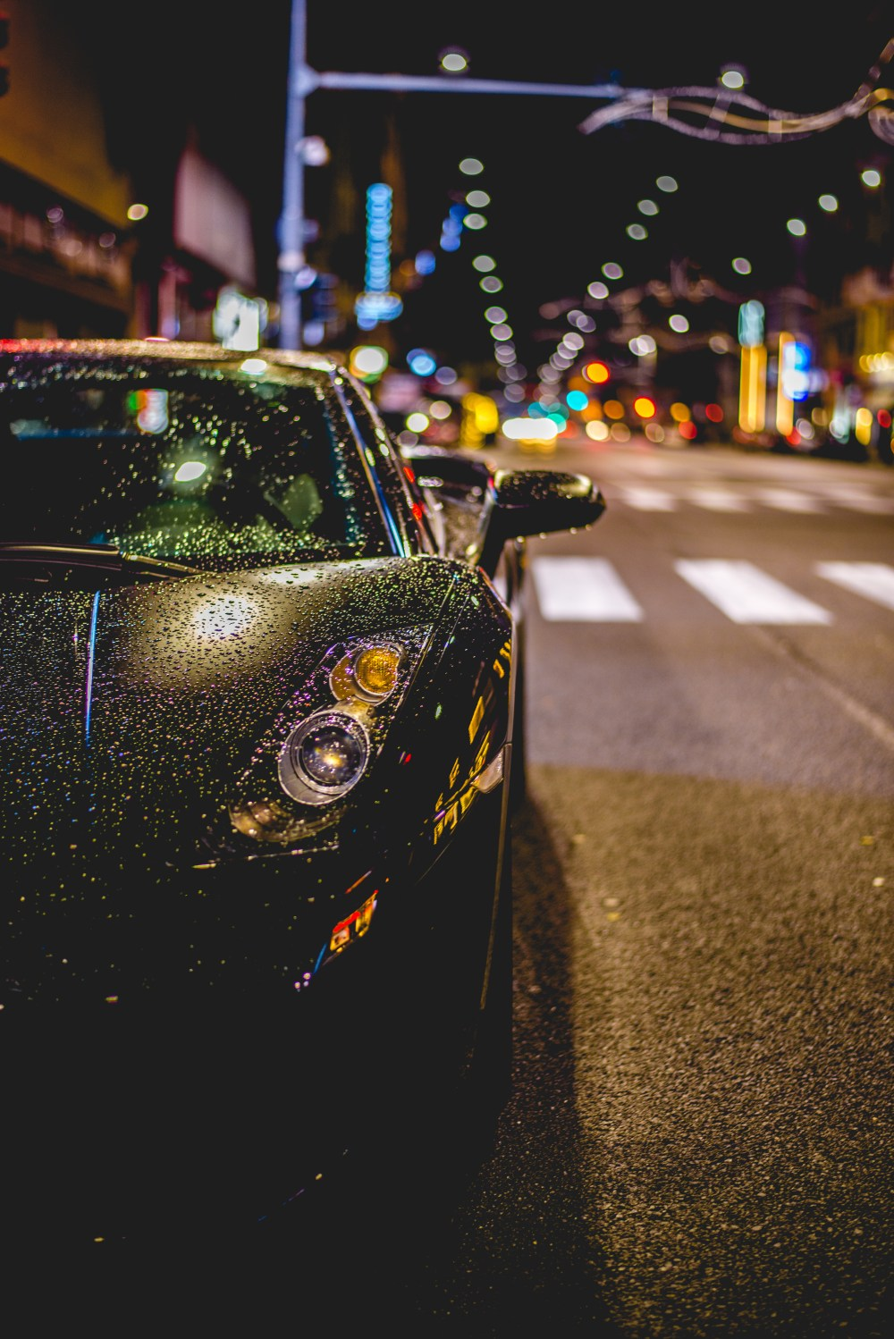 """1920x1200 sports cars wallpapers hd (73+ images)"""">. 1000 Car Wallpapers Download Unsplash"""