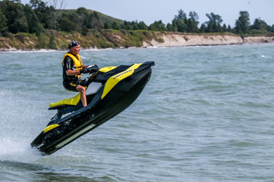 A Simple Plan For Researching Jetskis