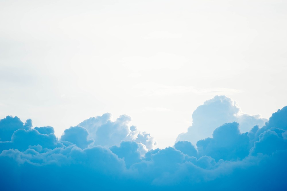 Cloud Pictures HD Download Free Images On Unsplash