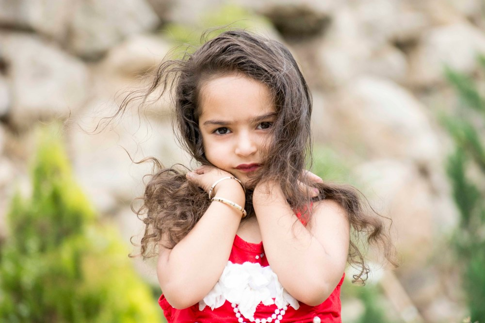 27+ Little Girl Pictures | Download Free Images on Unsplash