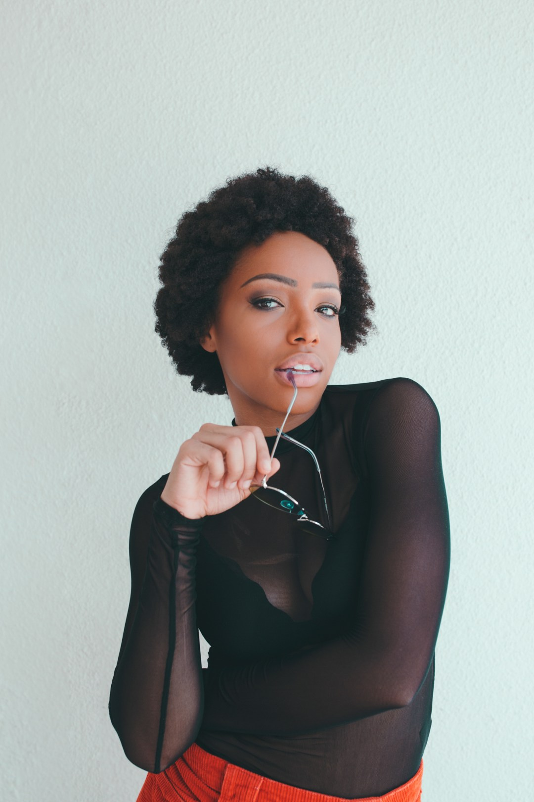 You caught my attention photo by Kal Loftus (@kalvisuals ...