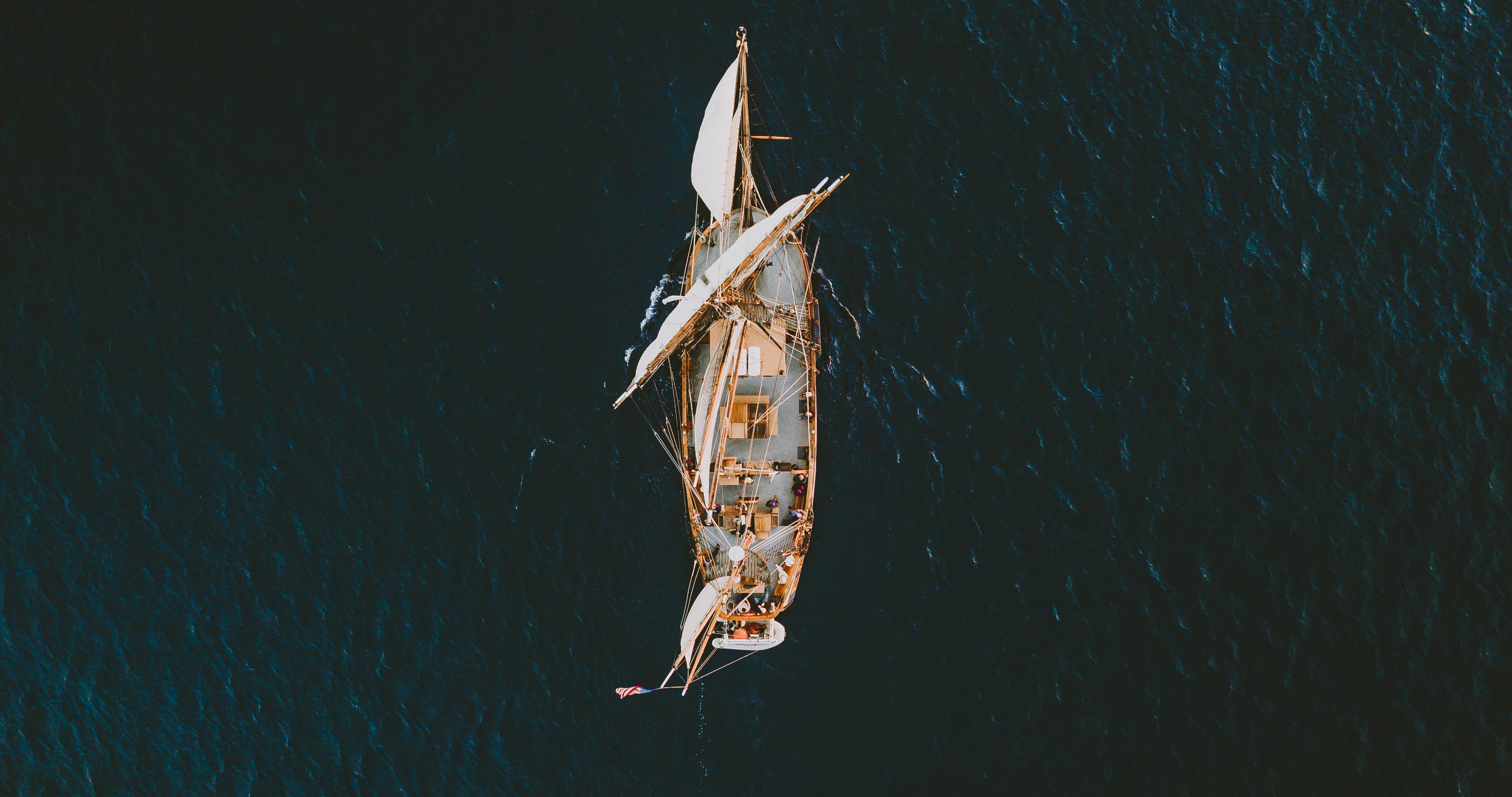 100  4Kwallpaper Pictures  HD    Download Free Images on Unsplash aerial view photography of ship on body of water