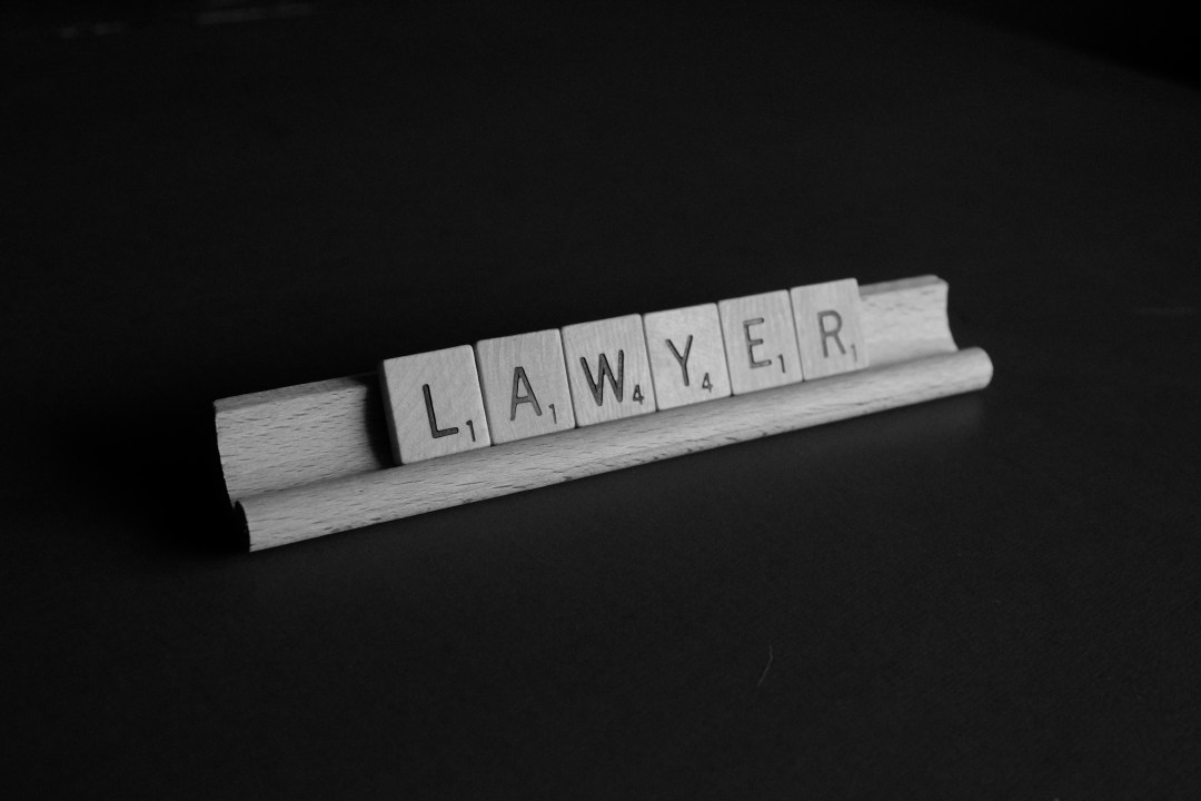 A 10-Point Plan for Lawsuits (Without Being Overwhelmed)
