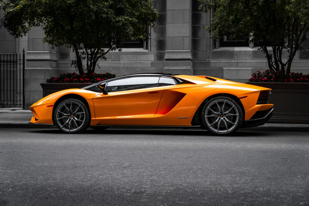 Collection of lamborghini wallpapers on hdwallpapers lamborghini wallpaper hd wallpapers) blue lamborghini wallpapers high quality resolution. Lamborghini Wallpapers Free Hd Download 500 Hq Unsplash