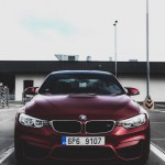 Bmw M4 Pictures Hd Download Free Images On Unsplash