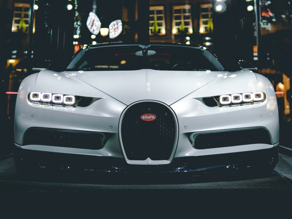 Our car experts choose every product we feature. Cars Wallpapers Free Hd Download 500 Hq Unsplash