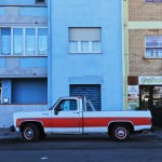 Chevy Truck Pictures Download Free Images On Unsplash