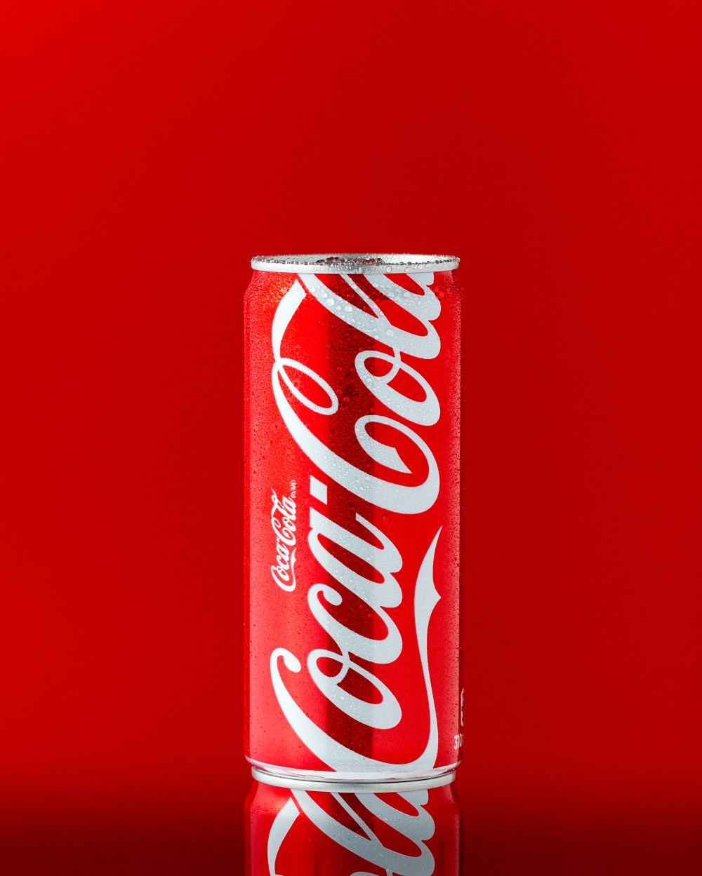 500+ Coca Cola Pictures   Download Free Images on Unsplash