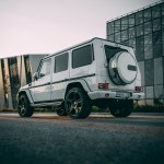 G Wagon Pictures Download Free Images On Unsplash