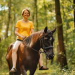 100 Horse Riding Pictures Hd Download Free Images On Unsplash