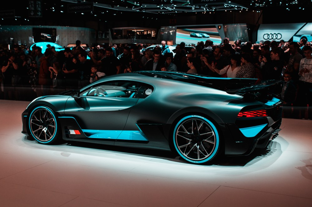 I want some cool wallpapers.if you knew please write the link. Bugatti Wallpapers Free Hd Download 500 Hq Unsplash