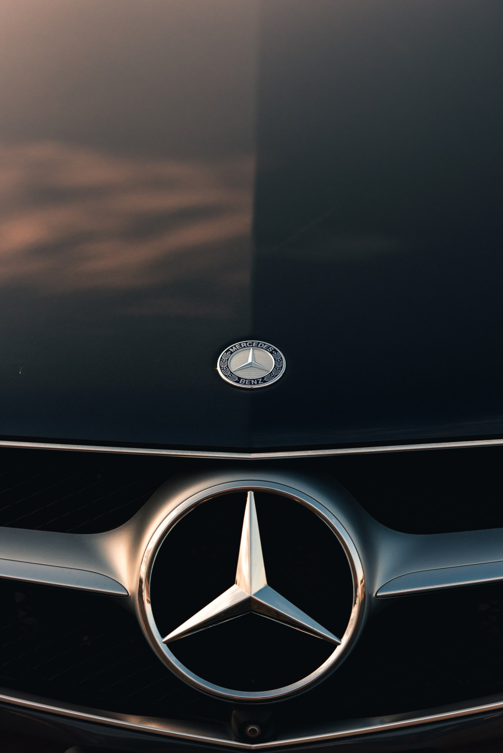 Ed grabianowski in addition to the fortwo variet. 500 Mercedes Pictures Download Free Images On Unsplash