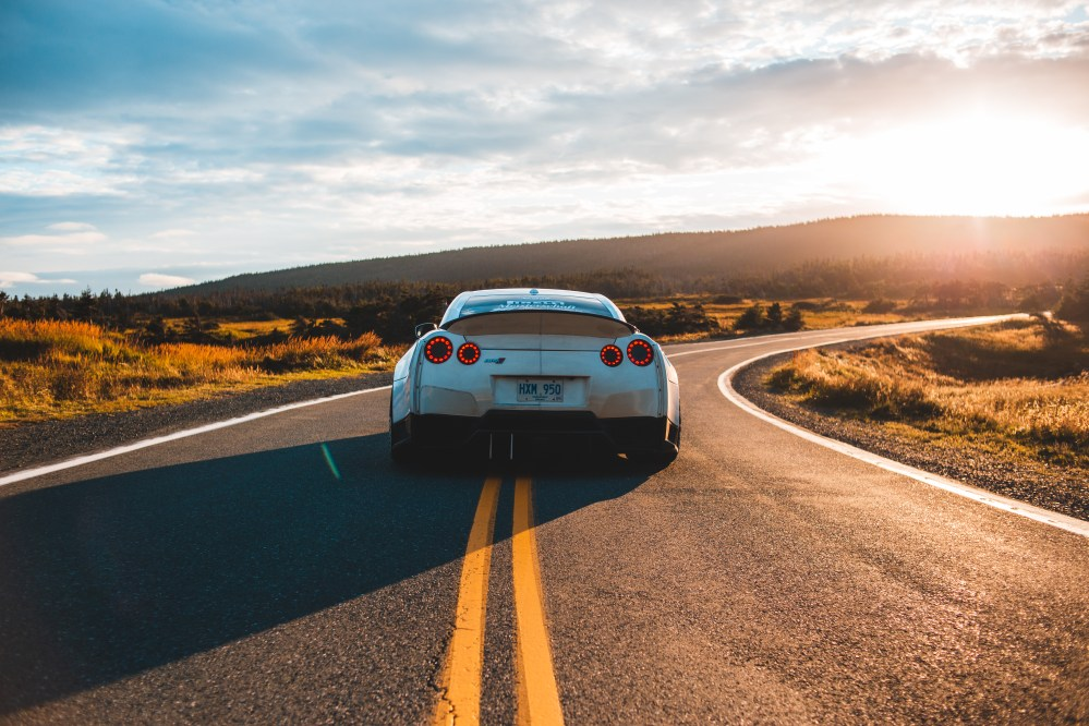 Download free windows 11 sun valley wallpapers. Cars Wallpapers Free Hd Download 500 Hq Unsplash