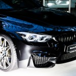 Bmw 2002 Pictures Download Free Images On Unsplash
