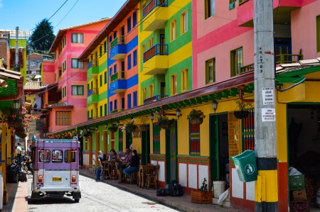 750+ Colombia Pictures [Stunning!] | Download Free Images On Unsplash
