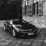 500 Bmw I8 Pictures Download Free Images On Unsplash