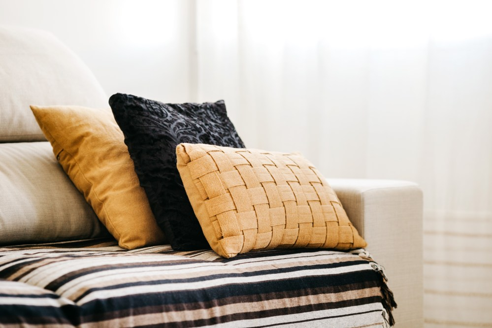 500 pillow pictures hd download