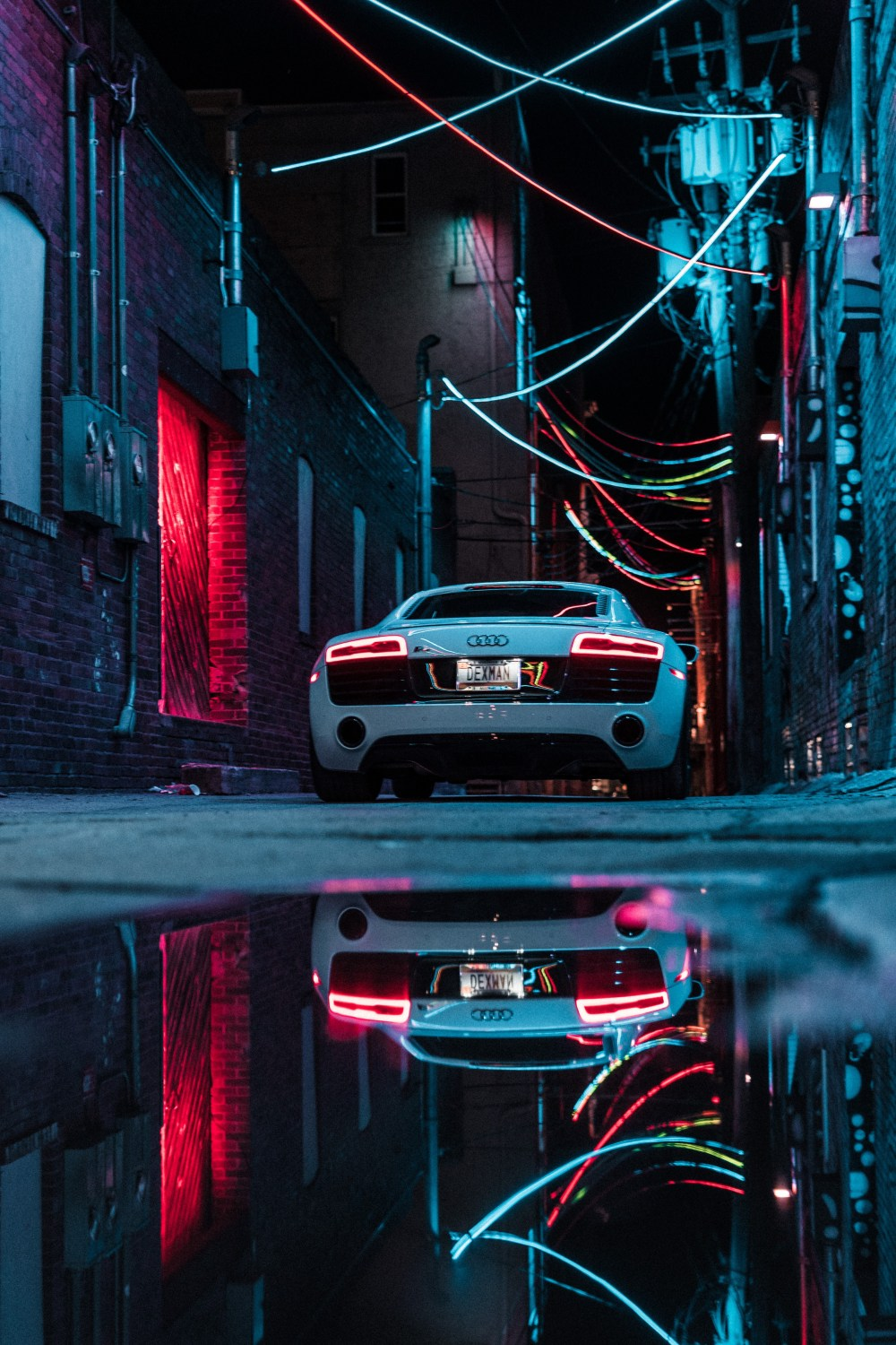Where you can access the pictures of the coolest cars, save them to your phone or tablet, and set the background picture. 750 Supercar Pictures Hd Download Free Images On Unsplash