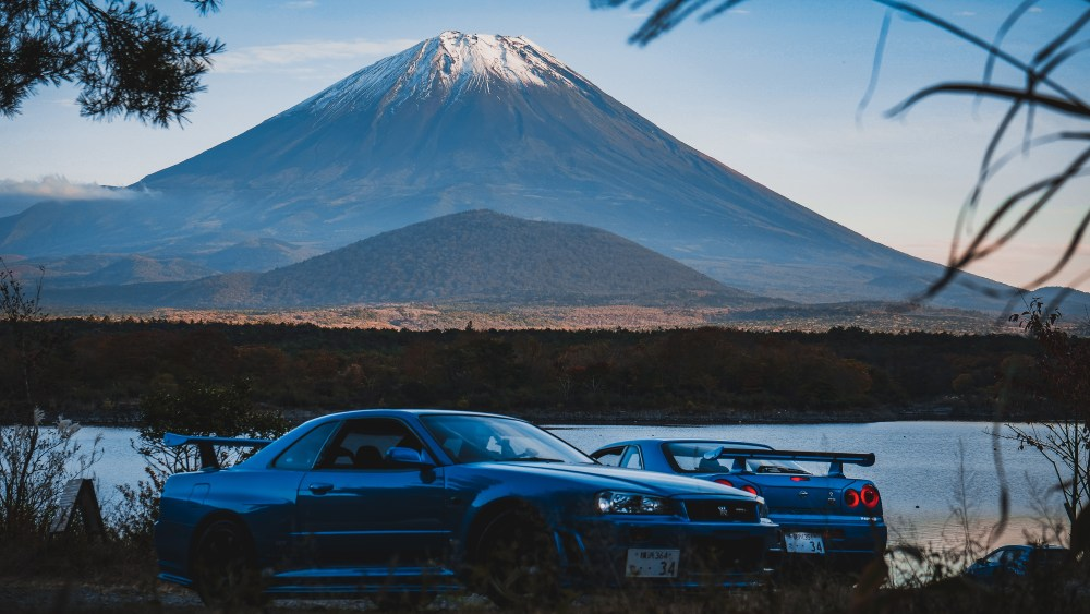 1920x1080 nissan silvia s14 kouki car jdm tuning wallpapers hd desktop and mobile backgrounds. Jdm Pictures Hd Download Free Images On Unsplash
