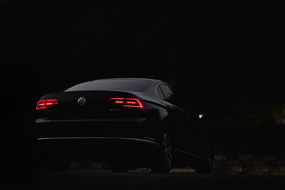 These simple tricks will help make your next wallpapering job go smoothly. Dark Car Pictures Download Free Images On Unsplash