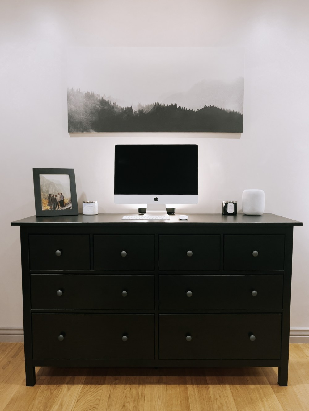dresser pictures download free images
