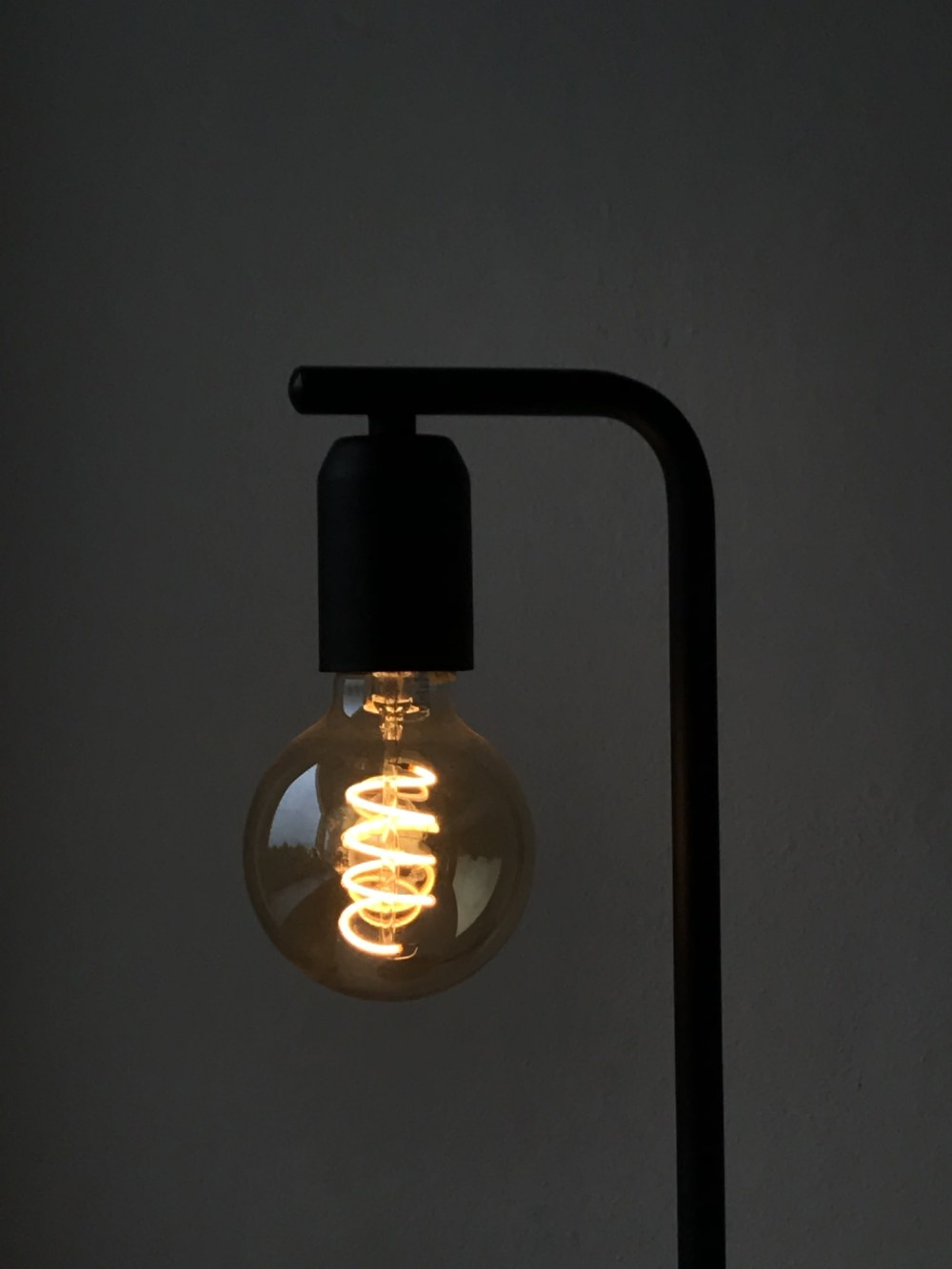 lamp light pictures download free