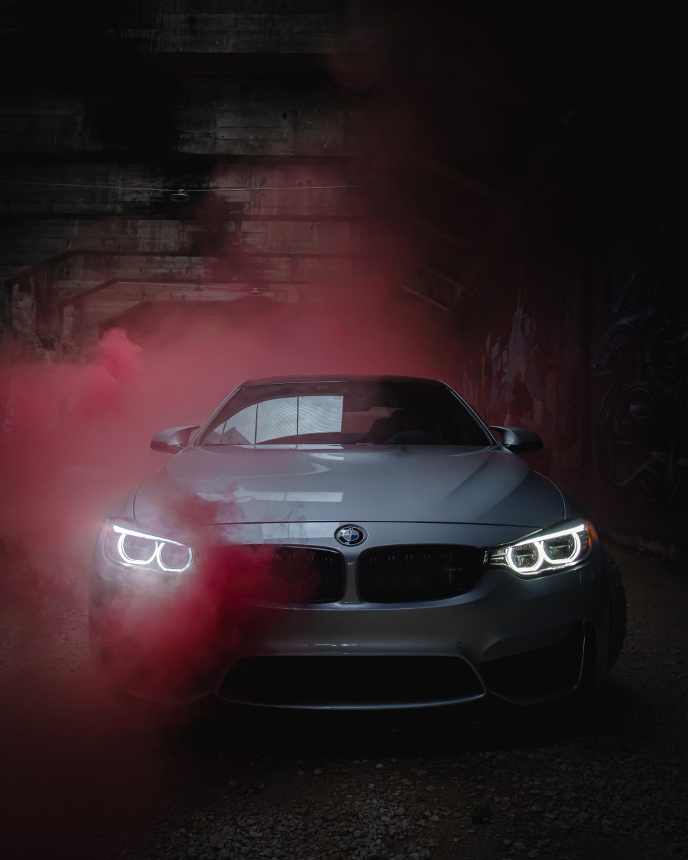 bmw m4 2018 hd cars 4k wallpapers images backgrounds photos and. Bmw M4 Pictures Hd Download Free Images On Unsplash