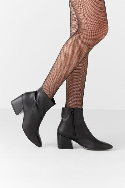 Vagabond Shoemakers Urban Outfitters