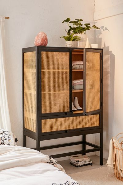 Home   Apartment Furniture   Urban Outfitters Marte Storage Cabinet