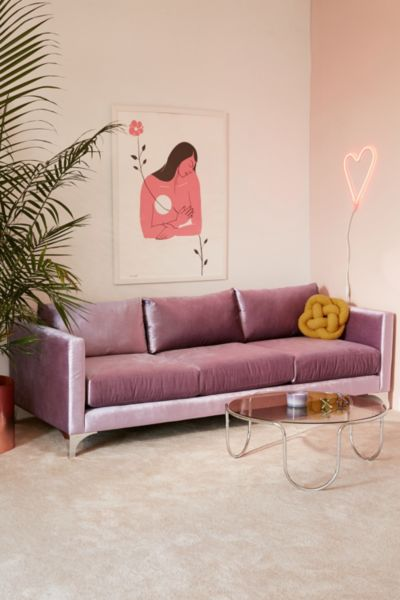 Sofa Low Price Online