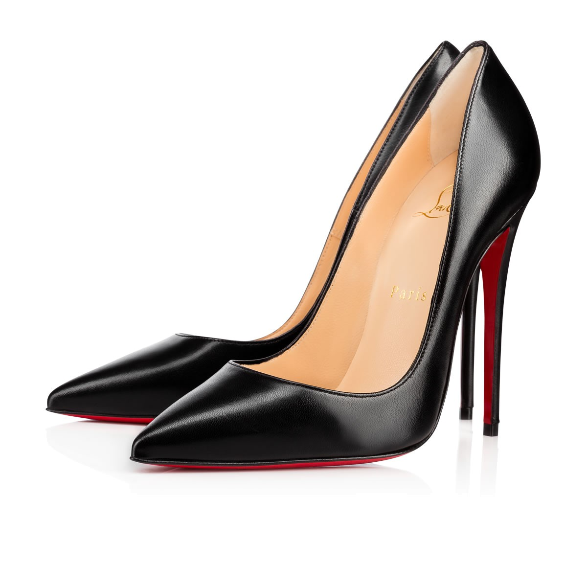 Image result for louboutin