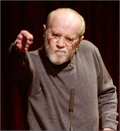 https://i1.wp.com/images.usatoday.com/life/_photos/2006/06/13/carlin.jpg